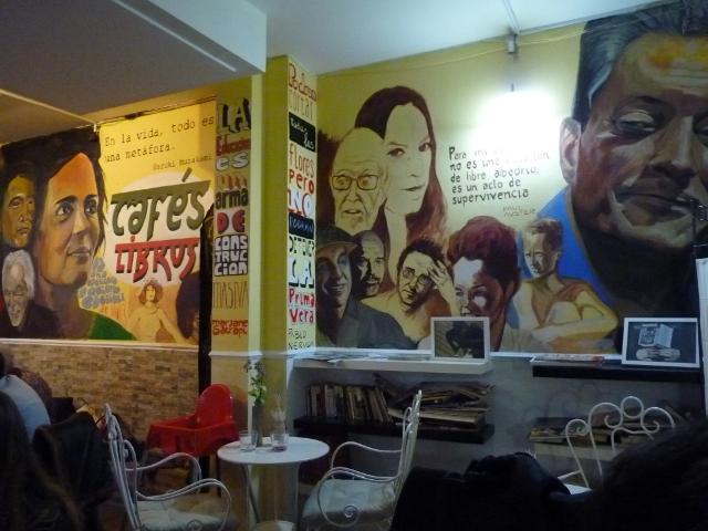 Soja Cafe Mamao Coco Mineiro De Ferro