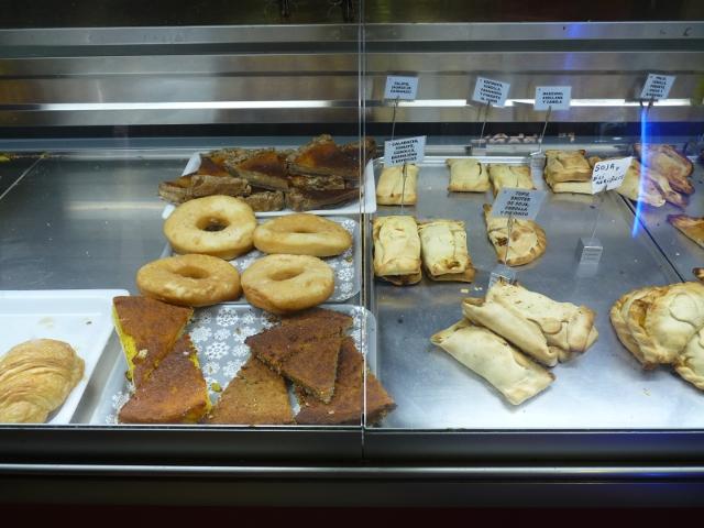 Panadería Argentina Uruguay 2