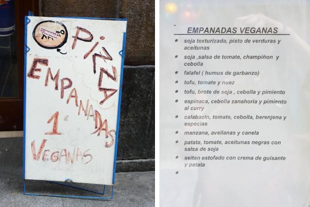 Panadería Argentina Uruguay 3