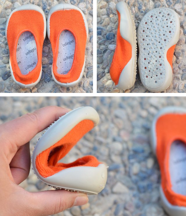 d2cbec04a ¿Alguna otra alternativa vegana y ergonómica que conozcáis  ¿Qué calzado  usáis para vuestros-as peques